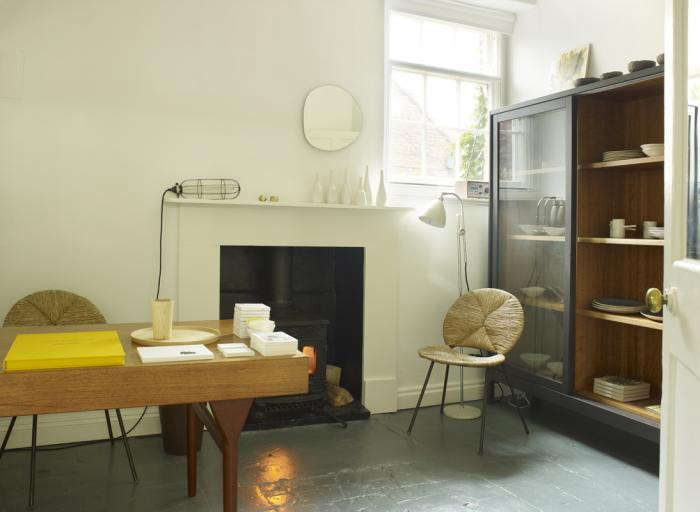 700_remodelista-cold-press-gallery-08