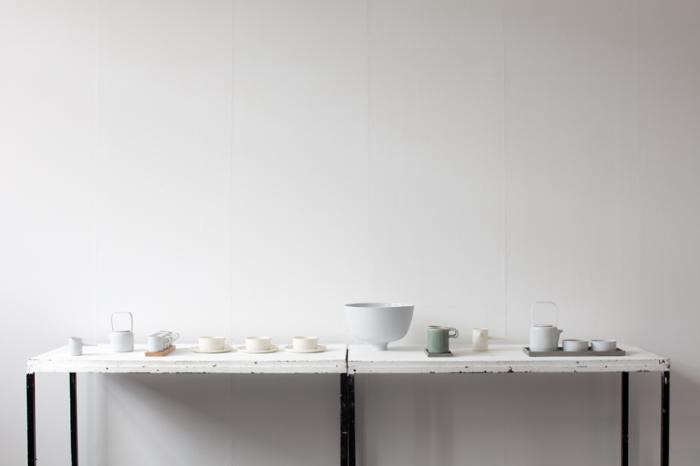700_remodelista-cold-press-gallery-11