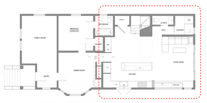 700_remodelista-medium-plenty-kitchen-16