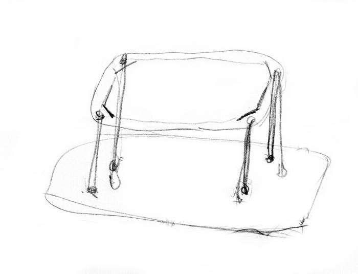 700_remodelista-taf-upside-down-hay-01