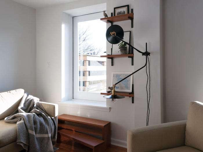 700_remodelista-workstead-brooklyn–heights-8