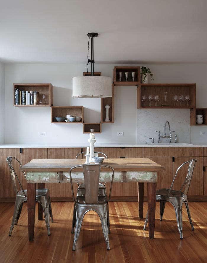 700_remodelista-workstead-brooklyn-heights-2