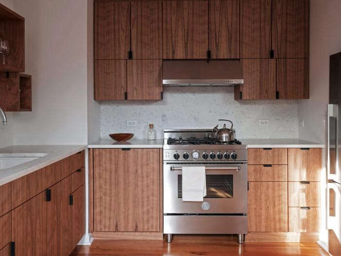 700_remodelista-workstead-brooklyn-heights-4