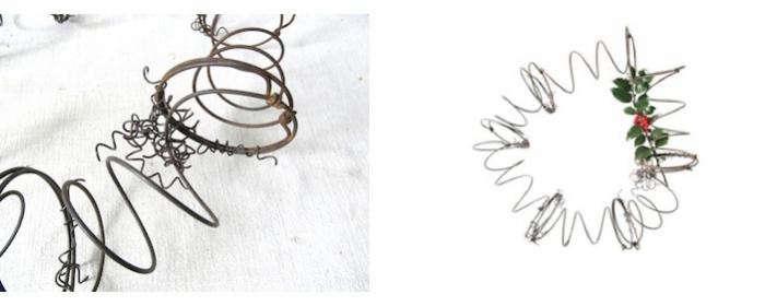 700_rustic-spring-wreath-montage