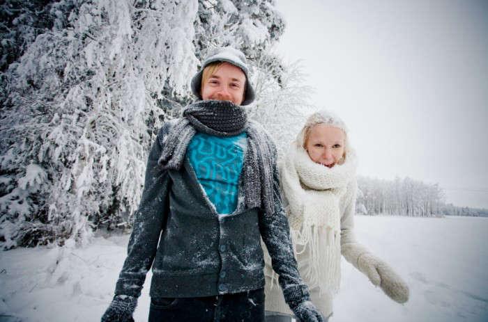 700_saana-ja-olli-couple-1