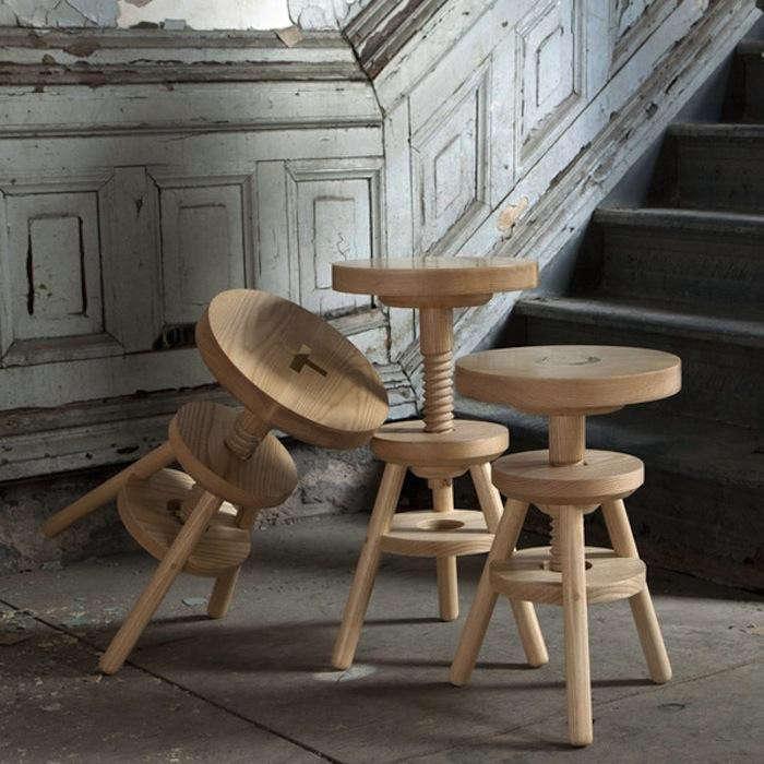 700_screw-top-stools-anna-karlin