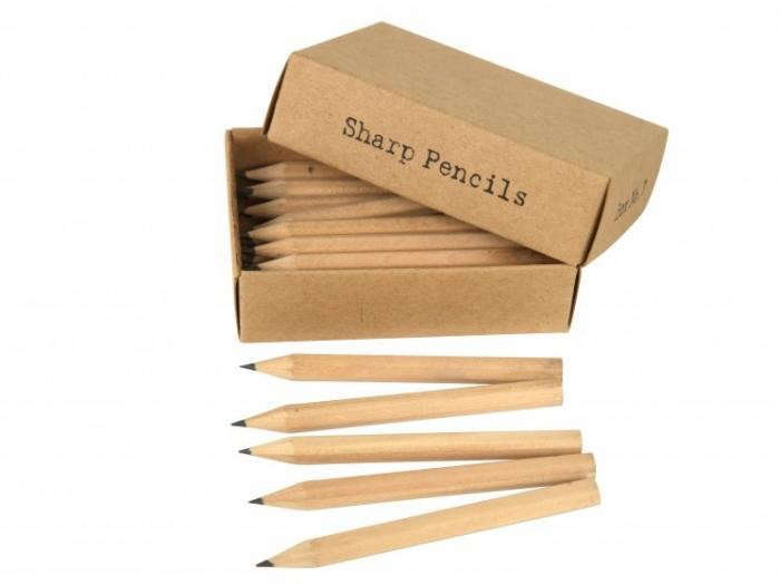 700_sharp-pencils-stocking-stuffer