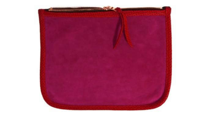 700_shawne-burke-make-up-bag