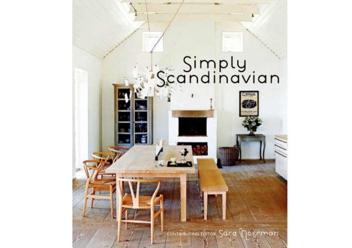 700_simply-scandinavian-book