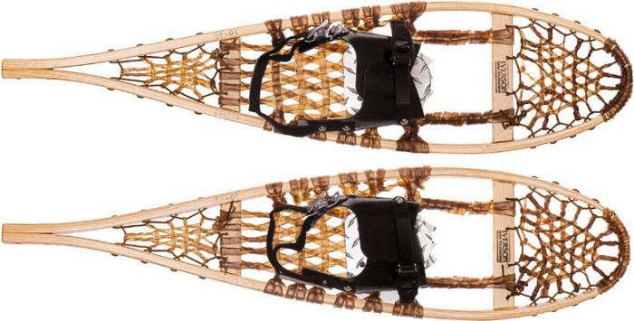 700_snowshoes-1-web-1024×1024-jpeg