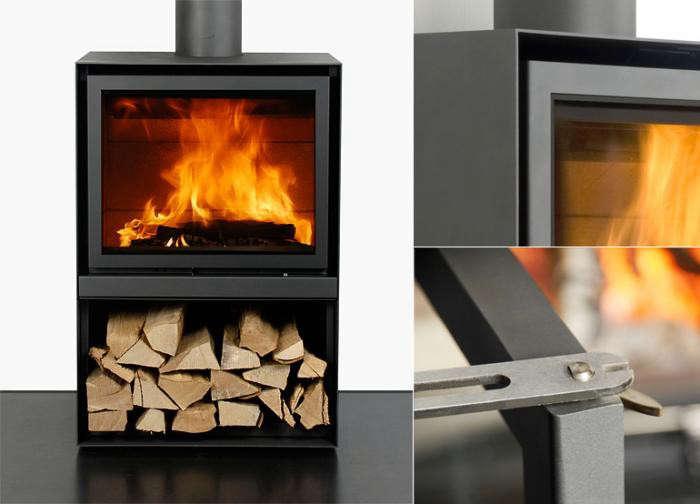 700_stuv-16h-wood-stove