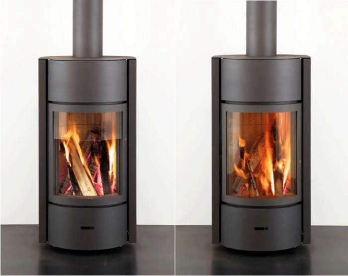 700_stuv-30-wood-stove