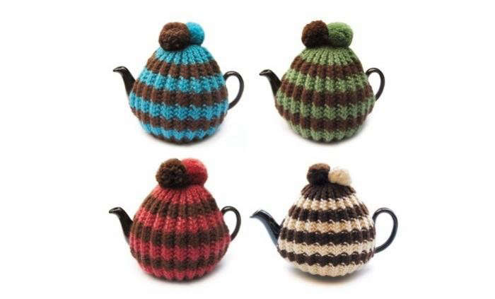 700_tea-cozy-ancient-industries