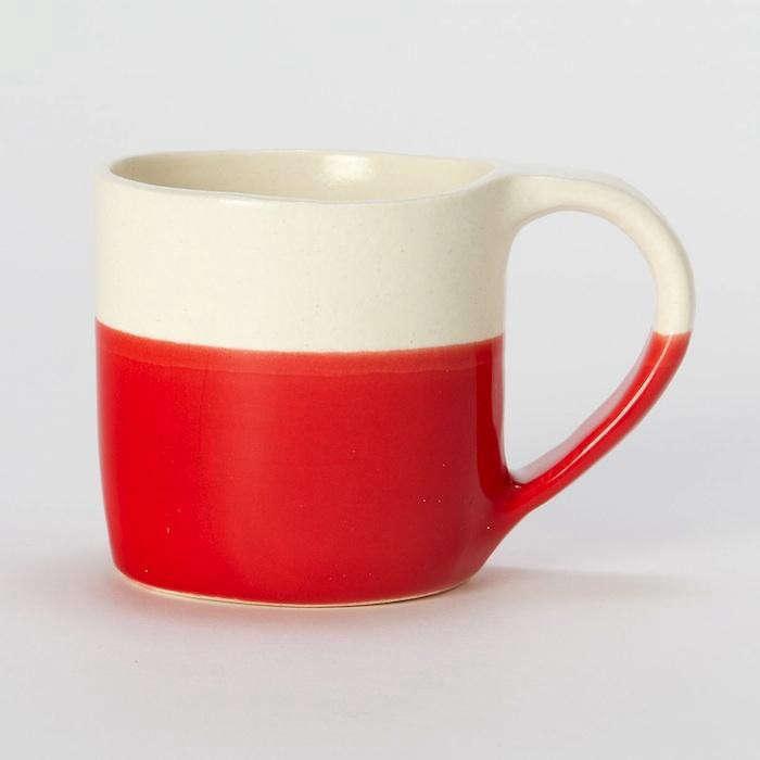 700_terrain-mug-red-strip