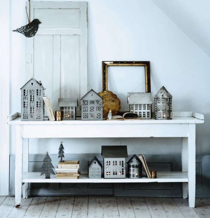 700_tiny-tin-houses-from-beeld-steil