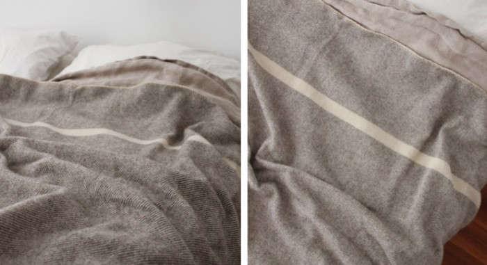 700_tourne-blanket-natural-brookfarm