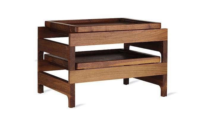 700_tray-rack-side-table-jpeg