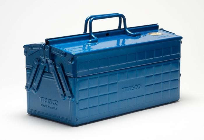 700_trusco-blue-steet-tool-box