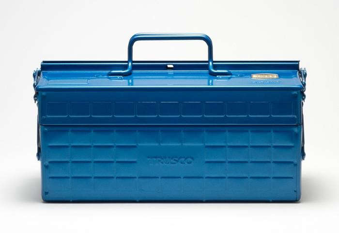 700_trusco-tool-box-side-view