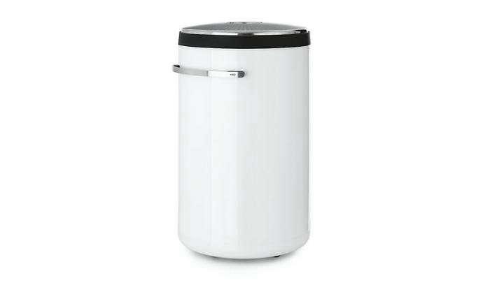 700_vipp-laundry-bin