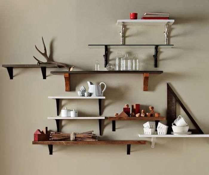 700_west-elm-brackets-and-shelves