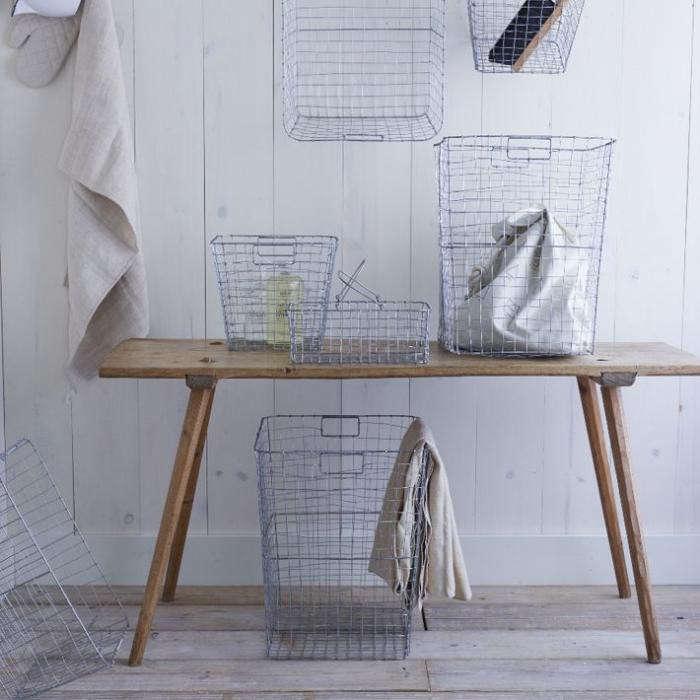 700_west-elm-wire-baskets