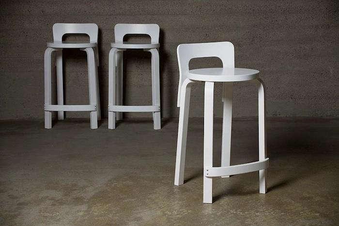 700_white-artek-stools