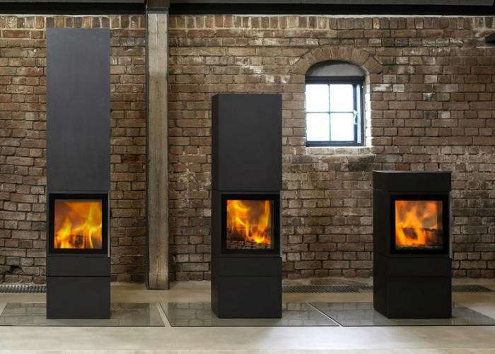 700_wittus-cubis-freestanding-wood-stoves