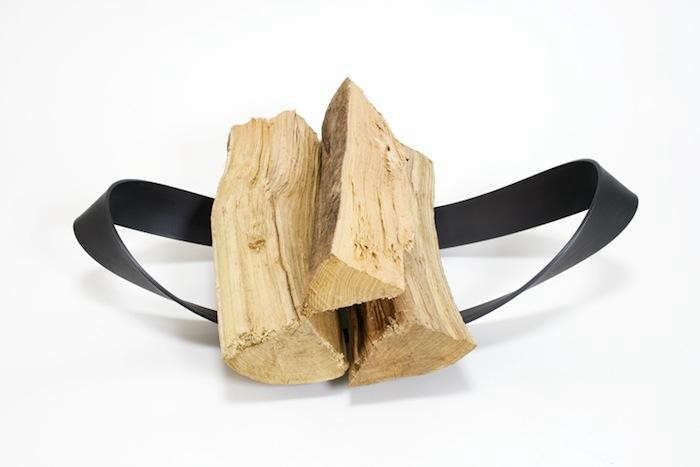 700_wood-rack2