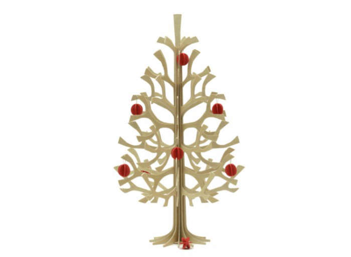700_wooden-christmas-tree-decorations
