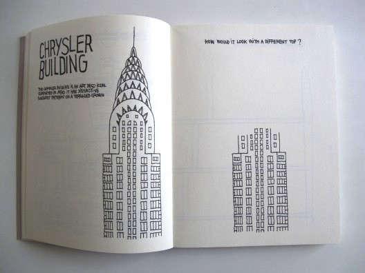 chrysler-building-book