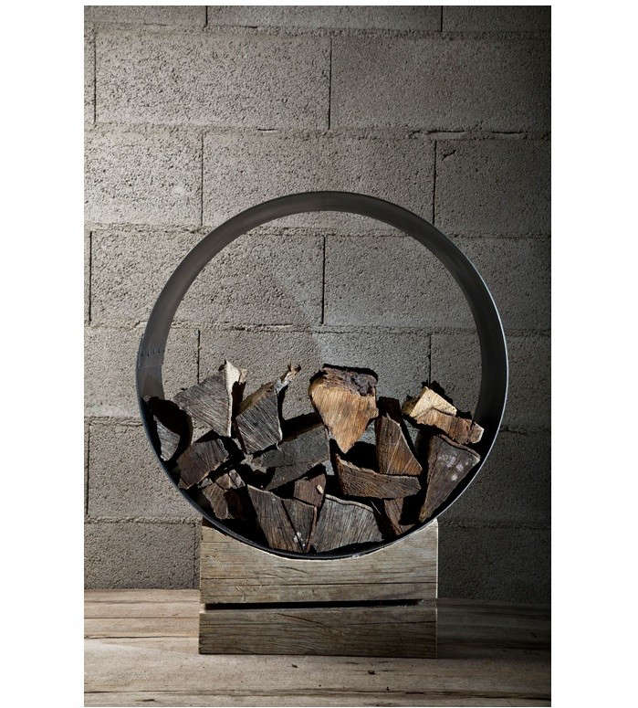 civico-quattro-fireplace-holder