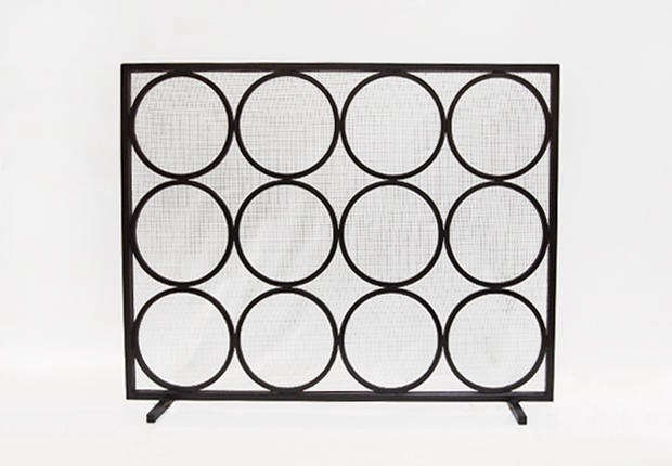 commune-fireplace-screen
