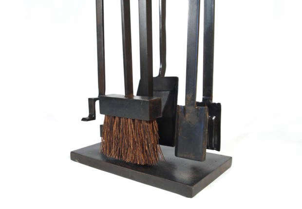 commune-fireplace-tools