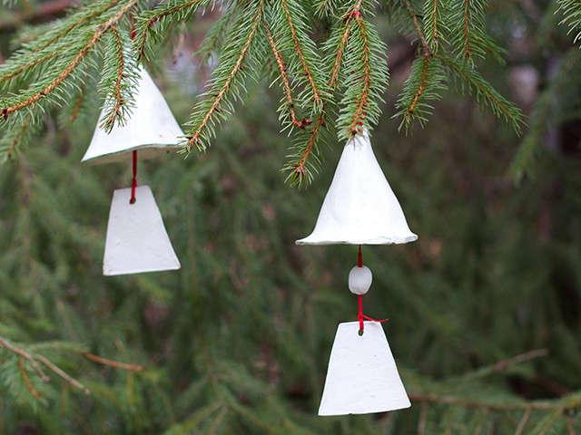 frances-palmer-christmas-ornament