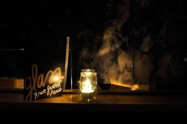 glass-smoky