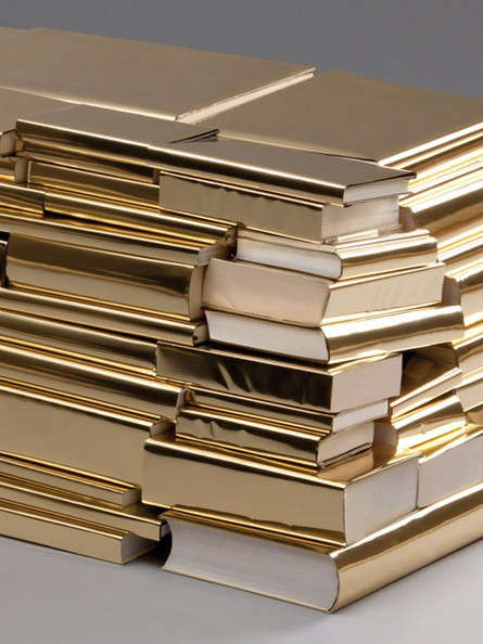 gold-covered-books