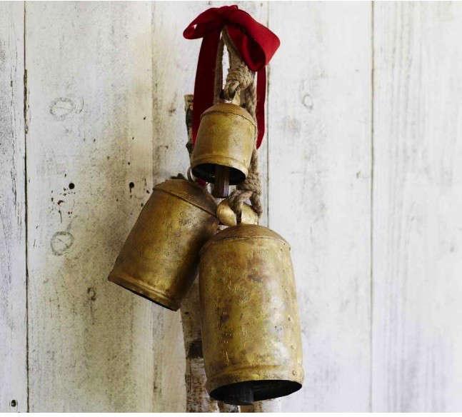 golden-temple-bells-viva-terra-2