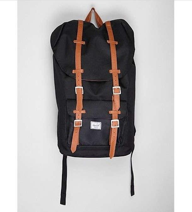 herschel-little-backpack-framed