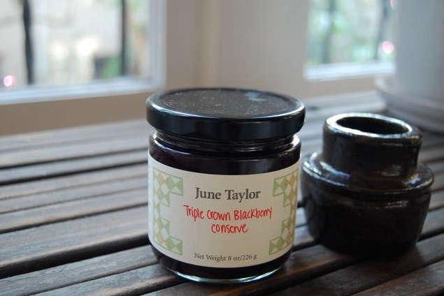 june-taylor-triple-crown