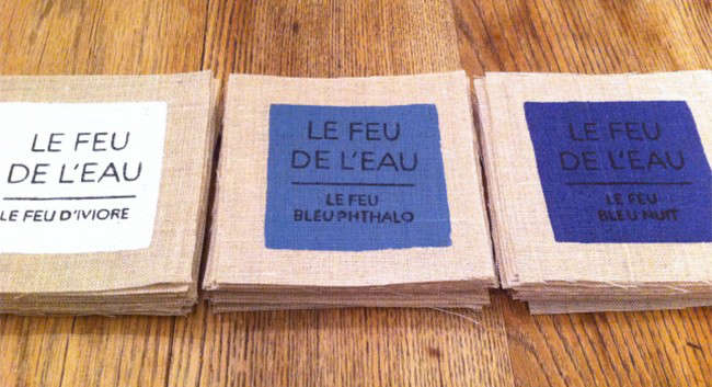 le-feu-box-labels-crop