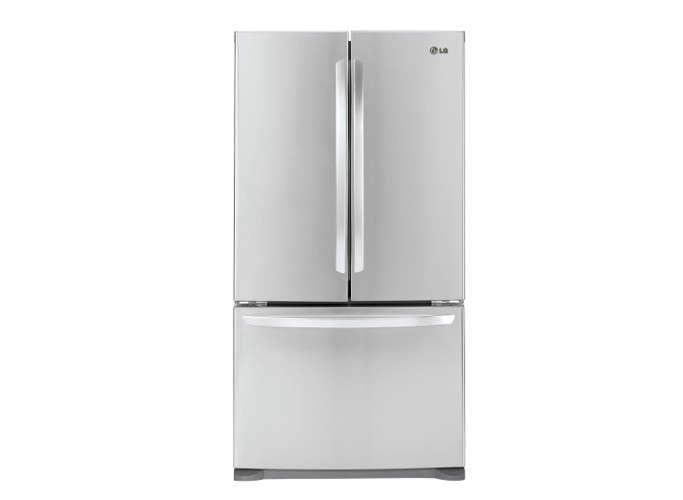lg-french-door-refrigerator-2