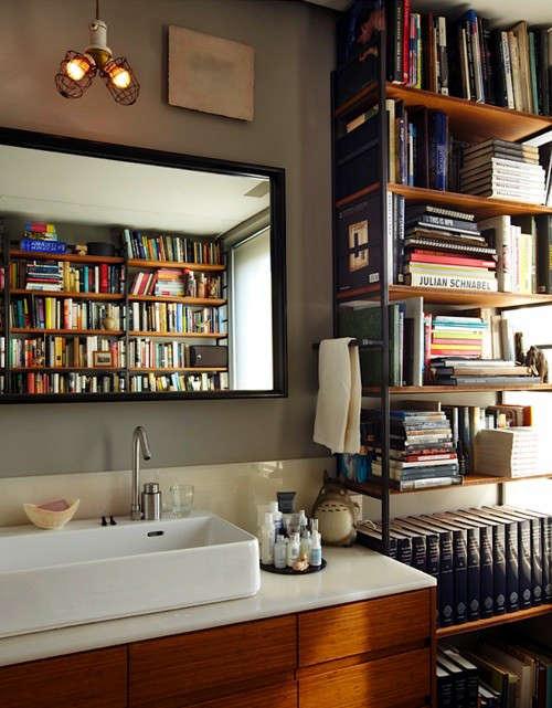 library-bathroom-2