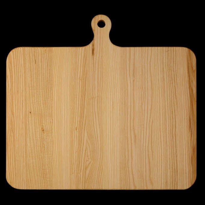 man-board–wide-0