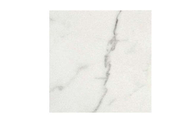 marble-stone-countertops
