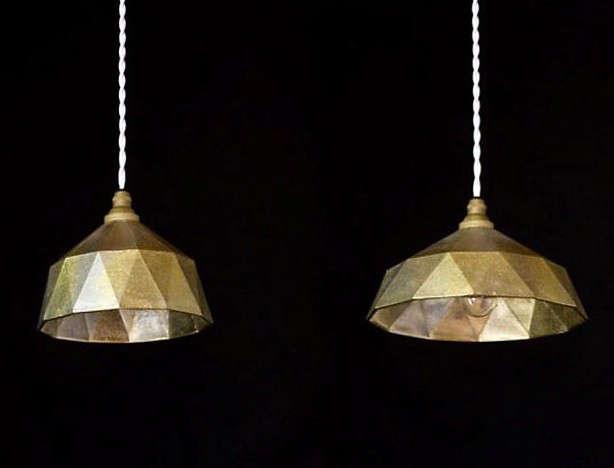 masanouri-lights