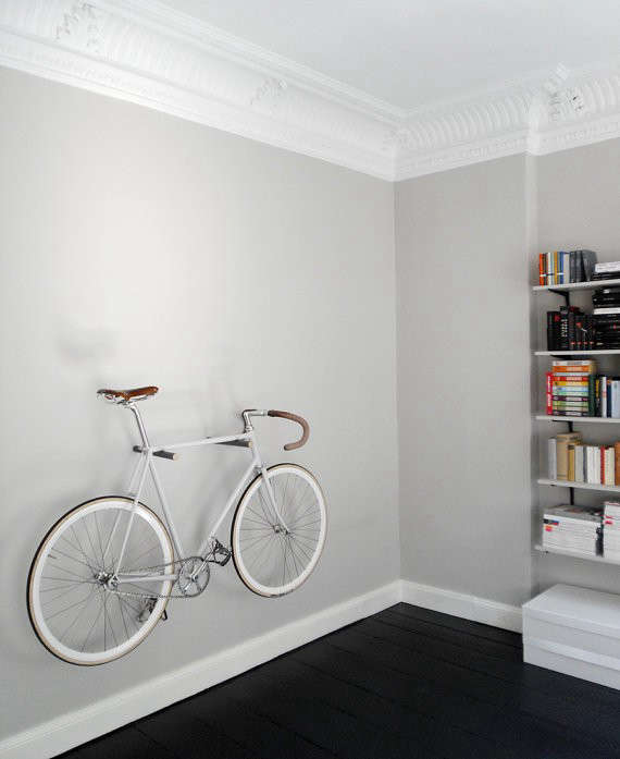minimal-bike-hook-10
