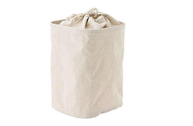 muji-canvas-laundry-bin