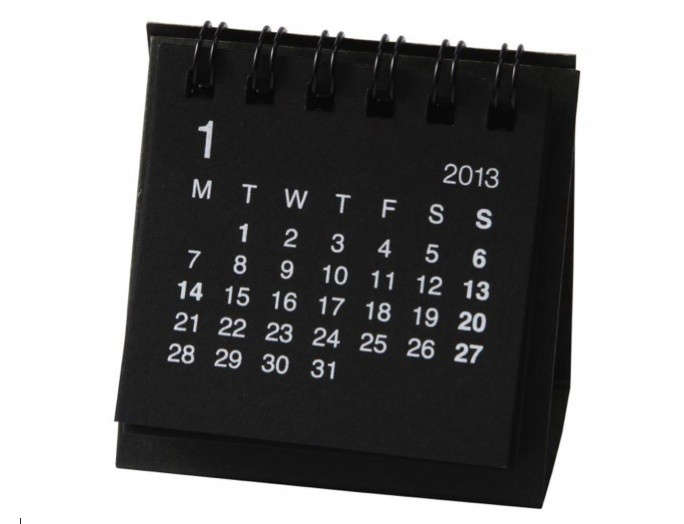 muji-mini-calendar