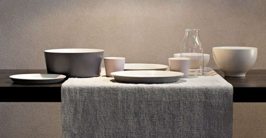 remodelista-guest-pinner-cary-bernstein-wabi-sabi-holiday-table-16-jpeg